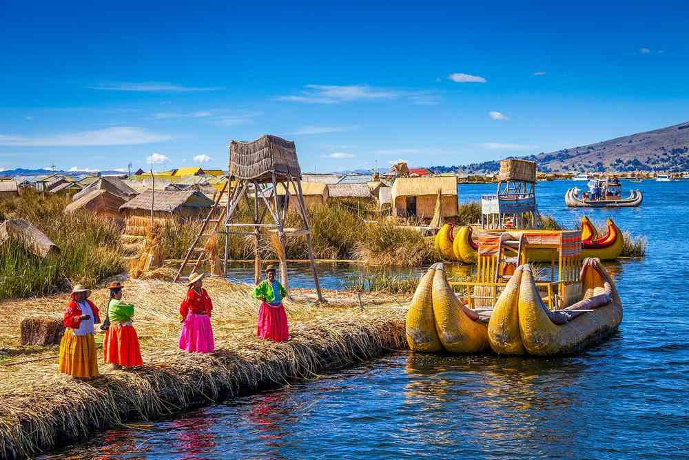 The-Best-Areas-to-Stay-in-Puno-Peru.jpg
