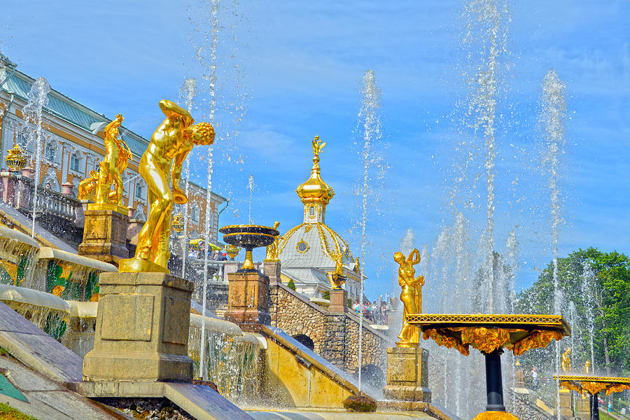 peterhof-golden-statues-catherine-sherman.jpg